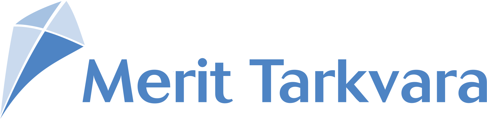 Image result for merit tarkvara logo
